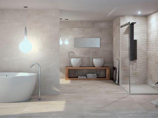 Tiles-Lanarkshire-Scotland