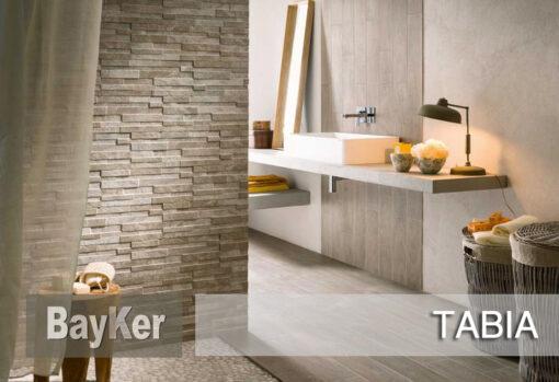 Tiles-Lanarkshire